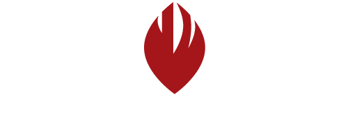 Vietnam Chocolate House